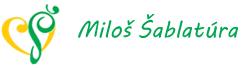 Milo� �ablat�ra